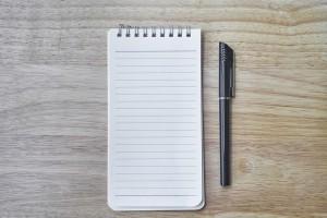 notebook-2637757_960_720