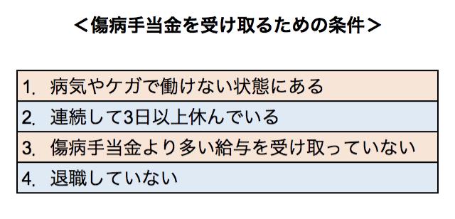 F7E70EB4-0170-4A21-82D1-54636BF874B4